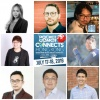 EA, Unity, Soccer Manager, Huuuge Games and RiseAngle join the illustrious speaker lineup for Pocket Gamer Connects Hong Kong
