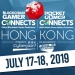 Pocket Gamer Connects Hong Kong - what's it all about?
