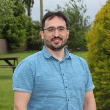 Jobs in Games: Outplay Entertainment's Riccardo Tramma on how to get a job as an engineer