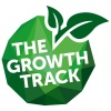 User acquisition, marketing and app store optimisation: Inside The Growth Track at Pocket Gamer Connects Hong Kong