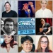 Jam City, Ogury, Super Evil Megacorp and East Side Games feature in the first wave of speakers at Pocket Gamer Connects Helsinki 2019