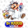 Dr. Mario World drops worldwide in July