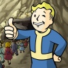 Fallout Shelter accumulates $100 million in player spending on mobile