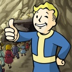 NetEase acquires minority stake Fallout Shelter dev Behaviour