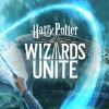 Harry Potter: Wizards Unite launches in the UK and US this week
