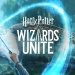 Whatever happened to Harry Potter: Wizards Unite?