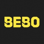 Twitch acquires Bebo to expand esports platform