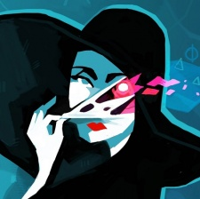 Cultist Simulator generates $226,000 on mobile in less than two months