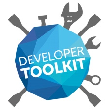 Unity, licensed IP and knowing your end goal: Inside The Developer Toolkit at Pocket Gamer Connects Hong Kong