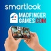 How this award-winning studio uses Smartlook to make its games better