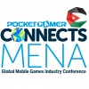 Speak at the first ever Pocket Gamer Connects MENA this November