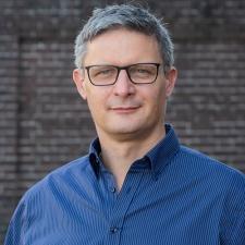 Dutch firm Azerion acquires Spil Games' mobile division