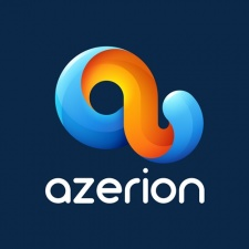 Azerion raises $242 million via bonds on Nasdaq Stockholm