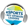 Check out the Esports and Key Opinion Leaders track at Pocket Gamer Connects Hong Kong
