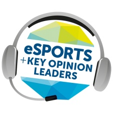 Six videos from Pocket Gamer Connects Hong Kong's Esports and Key Opinion Leaders track