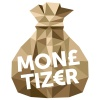 Monetisation design, profitability and gacha: Inside Monetiser at Pocket Gamer Connects Hong Kong