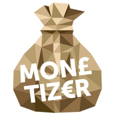3 videos from Pocket Gamer Connects Hong Kong's Monetizer track