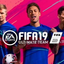 EA faces lawsuit over Ultimate Team loot boxes
