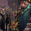 Valve's first mobile game DOTA Underlords heads into open beta