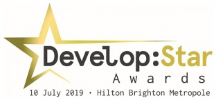 Develop:Star Awards 2019