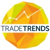 Discover Trade Trends at Pocket Gamer Connects Jordan