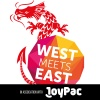 Global trends, market insight and hyper-casual games: Inside West Meets East at Pocket Gamer Connects Hong Kong