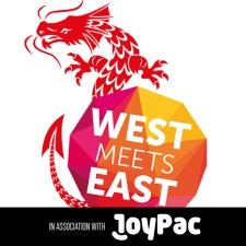 8 videos from Pocket Gamer Connects Hong Kong's West Meets East track