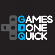 Summer Games Done Quick 2020 Schedule.Summer Games Done Quick 2019 Charity Event Kicks Off