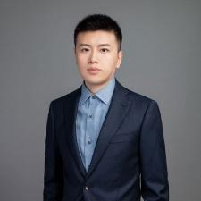 PGC Hong Kong: Superera VP Joe Tang on designing and creating a successful idle game