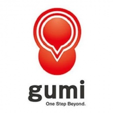 Gumi Cryptos acquires $1.67 million worth of shares in Double Jump.Tokyo