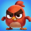 Rovio launches anger-powered Angry Birds venting machine in Time Square