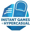 Check out the Instant Games and Hyper-casual track at Pocket Gamer Connects Hong Kong