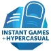 Three videos from Pocket Gamer Connects Hong Kong's Game Changers: Hypercasual & IM track