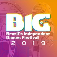 Brazil's Independent Games Festival 2019 kicks off today