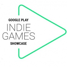 Ordia, Photographs and G30 - A Memory Maze win big at European Google Play Indie Games Showcase 2019