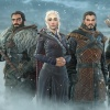 Game of Thrones gets another mobile game spin-off with Behaviour Interactive's Beyond the Wall