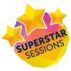 Don't miss Superstar Sessions at Pocket Gamer Connects Hong Kong