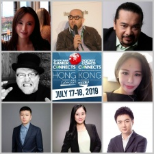 Google, X.D. Network, Yoozoo Games and Superera join incredible Pocket Gamer Connects Hong Kong 2019 speaker lineup