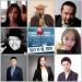 Google, X.D. Network, Yoozoo Games and Superera join incredible Pocket Gamer Connects Hong Kong 2019 speaker lineup