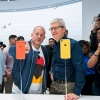 Jony Ive to leave Apple after 27 years to form independent design company