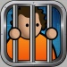 Prison Architect surpasses four million players globally