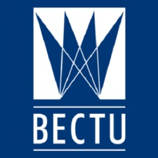UK media and entertainment union BECTU investigating working conditions in games