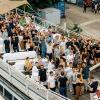 Growing German studio Kolibri hits 100m downloads
