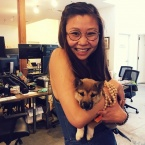 Jobs in Games: Scopely's Liz Liu on how to get a job as a people business partner