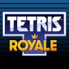N3twork signs exclusive deal for mobile Tetris games