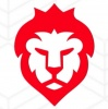 Lion Studios launches $300k indie mobile games contest