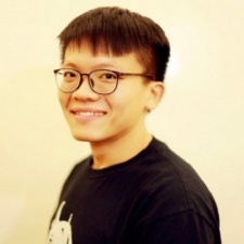 PGC Hong Kong: 8Hours Foundation Shane Zhu on what's next for blockchain gaming