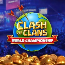 $1 million Clash of Clans World Championship heads to Hamburg in October