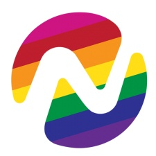 Nutaku fronts $5m investment pot for LGBTQ+ games