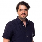 GameClub's new COO on the death of premium games and why subscriptions are the future